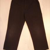 Фирменные брюки на 5-6 лет