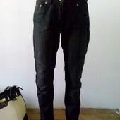 Черные джинсы george