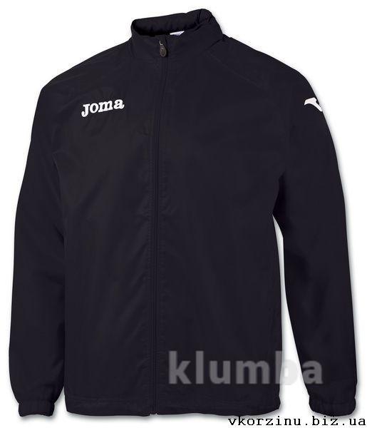 Ветровка куртка joma combi цвета акция фото №1