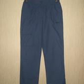 Спортивные легкие брюки Regatta Акция-75гр