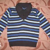 Светер (кофта, свитер) Cherokee на 4 - 5 років. ріст 104 - 110 см
