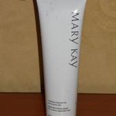 Очищающее средство для проблемной кожи Mary Kay