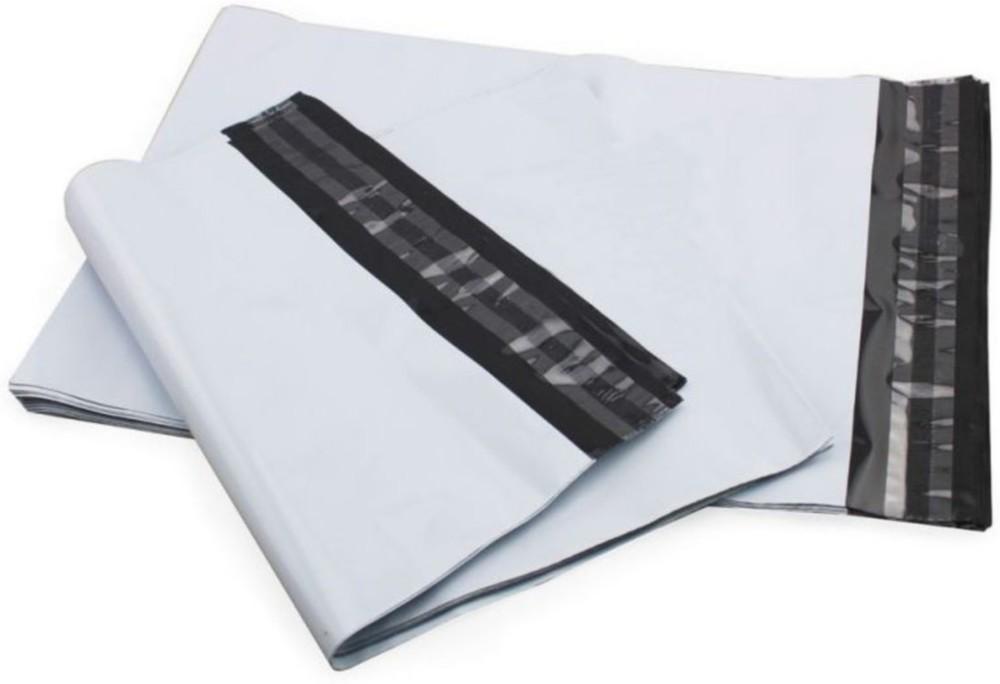 Курьерские пакеты для посылок. цена за 500 шт от фото №1