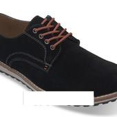 Код: gr444 Мужские ботинки Kspling