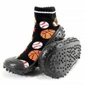 Очень классная обувь для детей Скиддерс