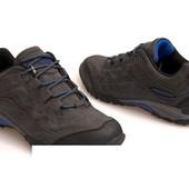 Мужские ботинки Korey  Код: gr532