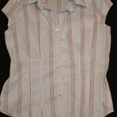Блуза Orsay р. 40