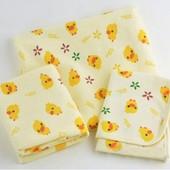 Детские пеленки водонепроницаемые , 3 размера, для ухода за ребенком
