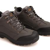 Мужские ботинки KIMM Польша