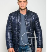 Куртка мужская Big Line -17323