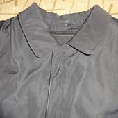 куртка осень-зима-