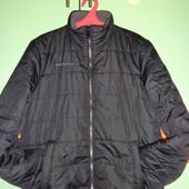 Мужская куртка Zeroxposur размер S (Америка). Отличное состояние.