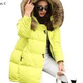 куртка женская ХИТ  пуховик женский зимняя деми термо пух парка дубленка монклер сникерсы сапоги