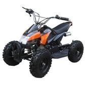 Детский электромобиль Квадроцикл 500-W