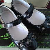 Туфли Лапси 31 р., 500 грн.