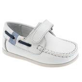 Стильные туфли Chicco, размер 26