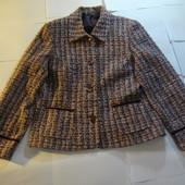 Новый пиджак Bhs, без ценника, р. 12 (M-L)