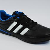 Кроссовки мужские Adidas, адидас. Арт. G9080 5
