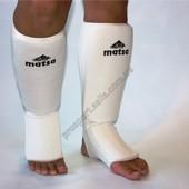Защита для ног (голень+стопа)  Matsa