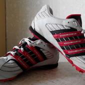 Кроссовки беговые AdidasTechstar
