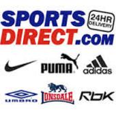 Sportsdirect покупаю в евро 5-7 дней