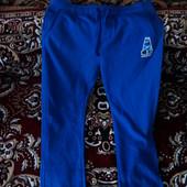 Штаны спортивные тёплые Adidas Neo(оригинал)