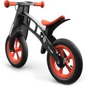 Беговел First bike limited