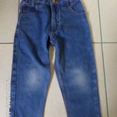 джинси 5-6років