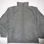 Курточка мужская деми размер S (Beat wear)