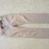 Мужские штаны House, размер - М