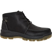 Кожаные Gore TEX ботинки (Англия) 39 р.