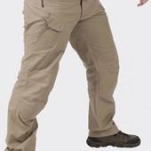 Тактические брюки Модель Urban Tacticl Pants.Украина