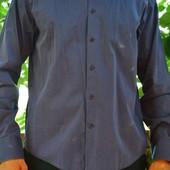 Рубашка Steel & Jelly
