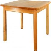 Детский деревянный столик, Финекс
