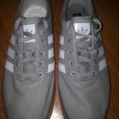 Кеды Adidas 45-30