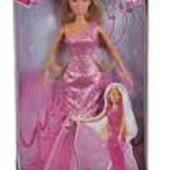 Кукла Steffi Штеффи Simba 5732465B
