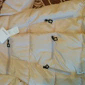 Куртка женская. Деми. 700 грн.