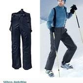Лыжные брюки Activ Isosoft р.Xxl от Tchibo