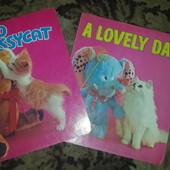Книги детские, Луганск