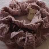 Головные уборы, шарфы и комплекты в наличии Gatti Италия