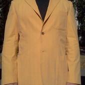 Блейзер пиджак Stefanel размер 52 (Л-ХЛ)