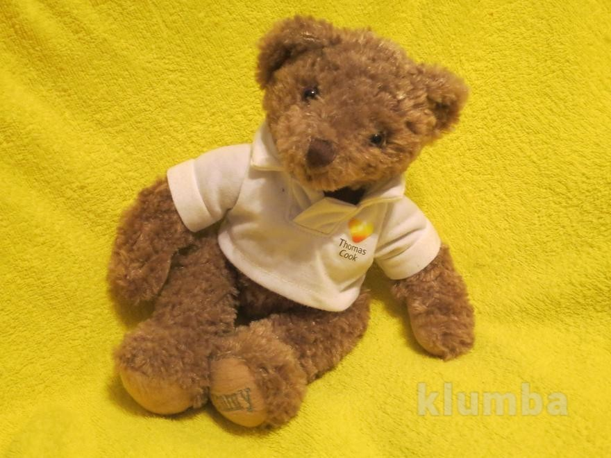 Мишка.мішка.ведмедик.медведь.мягкая игрушка.мягкие игрушки.мягка іграшка.suki gifts фото №1