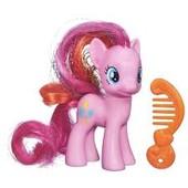 Распродажа -  Pinkie Pie My little pony Пони с аксессуаром от Hasbro
