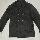куртка-пиджак Apart