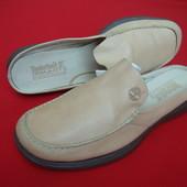Туфли сабо Timberland оригинал 38 размер
