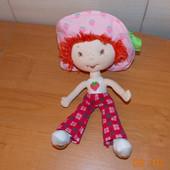 Красивая фирменная кукла для девочки