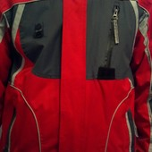 Демисезонная куртка, р. L