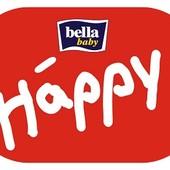 Подгузники Подгузники Bella Happy в Днепропетровске, доставка по всей Украине,