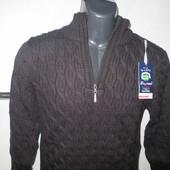 распродажа свитер