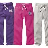 Спортивные штаны Pepperts р.146-152 костюм